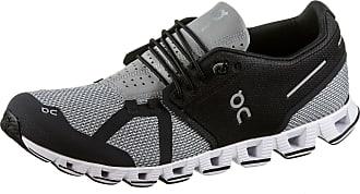 Sportscheck Stylight 1558 Schuhe Produkte Schuhe 1558 Sportscheck qTwYEW8