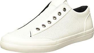 PreisvergleichHouse Of Guess Sneaker Sneaker Guess Sneakers odBtsrQxhC