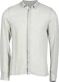 Camisas Camisas Emporio Emporio Emporio Armani Armani Armani Z4Bqw8