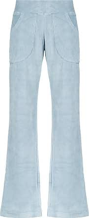 Nimbus Pear Azul Plush amp; Trousers Nanny Lygia n8xqYgEwc
