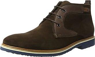 Lloyd Boots Desert Lloyd Desert Herren Lloyd Herren Boots Sascha Herren Sascha vq4twwF