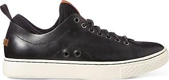 Polo ArticlesStylight Chaussures Ralph Hommes84 Pour Lauren OwilPkTXZu