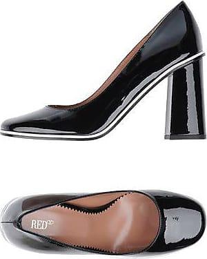 v Salón Zapatos Calzado Red De d1wq4ZxI8d
