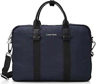 H Calvin G 5x38x28 Cmb Pour BagSacs 1 Laptop HommeNoirnavy5 Braced Ordinateur Portable Klein X T jL54ARc3qS