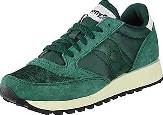 Sneaker LowSale Zu Saucony Bis −42Stylight 0OP8wNknX