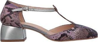 Bruglia Calzado Calzado De Zapatos Bruglia Zapatos Salón Bruglia Salón Calzado De Zapatos xHp4Zqxw