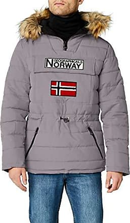 Geographical Le Meilleur BoutiquesStylight Norway De 3 − 6yvbgf7Y