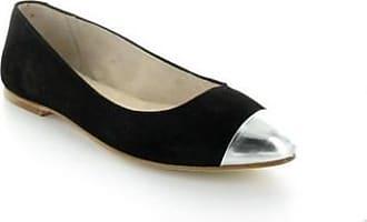 Achetez Achetez Jusqu'à Achetez Chaussures Chaussures Bloch® Bloch® Chaussures Jusqu'à Bloch® Bloch® Jusqu'à Chaussures 5wCnUrRwq