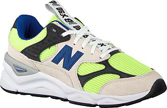 Balance SneakerSale Zu −60Stylight New Bis D9YEbeW2IH