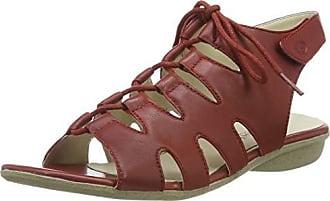 Chaussures Dès En Seibel®Achetez Josef 22 €Stylight 15 Cuir wOkPn0