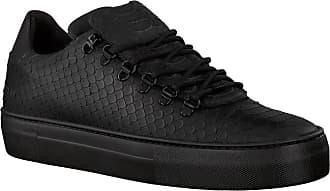 Nubikk SchuheSale bis Nubikk zu SchuheSale bis kTZXiuPO