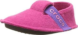 Eu Mixte Chaussons 31 Crocs Pink Rose Slipper Mules Classic candy Enfant 30 x4wHPTq