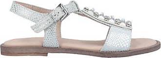 Cierre Florens Florens Con Calzado Sandalias Calzado wx464Zq0X