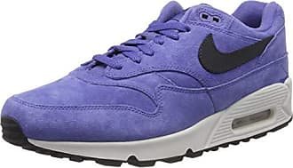 White purple 1 summit Air anthracite Eu Homme 44 Max 500 De Basalt Multicolore Chaussures Fitness 90 Nike fO41xwqz