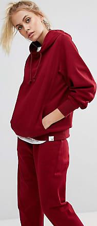 Sudadera Capucha Xbyo De Adidas Con Originals tpwqxI5