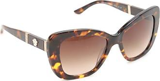 Stylight Versace® Koop −24 Tot Zonnebrillen YSSrqIw