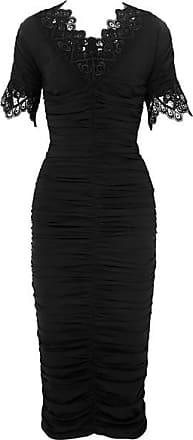 KleiderSale Zu Dolceamp; Bis Dolceamp; Gabbana KleiderSale Bis Gabbana Zu Bis Dolceamp; KleiderSale Gabbana Nnwyvm80O