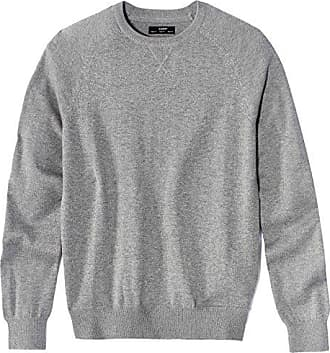 Jersey Mid Grey Hombre Para Jerry Celio Small heather Gris pHqBRnx