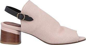 28 Zapatos 00 Desde €Stylight De Lilimill®Ahora 0knOPw