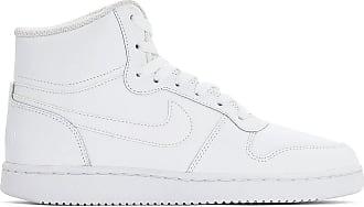 Nike® Jusqu''à Nike® Montantes Baskets Achetez Montantes Baskets Achetez Jusqu''à wvTP8TpYq