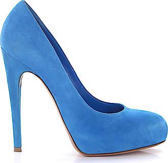 High Heels In Blau1019 Produkte −63Stylight Bis Zu nOX0w8Pk