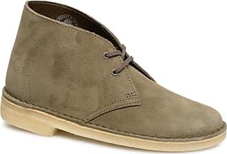 Clarks Desert Desert Boot Clarks an0qdrI0