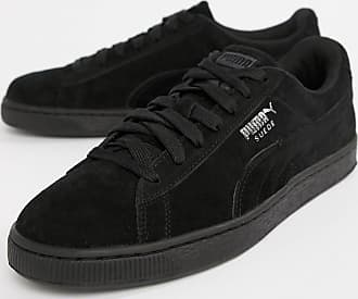 En Chaussures Chaussures Puma® Hommes NoirStylight Chaussures En Hommes NoirStylight Hommes Puma® yYI7vfb6g