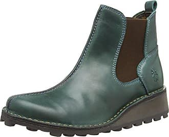 FLY Acquista Boots Chelsea fino a London® nC8xB