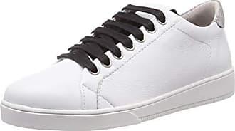 Zapatos De Desde 53 €Stylight Blackstone®Ahora 61 S3qjc5AR4L