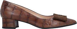 Calzado Zapatos De Calzado Salón Bruglia Bruglia Zapatos De zZ5Zpq