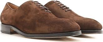 Salvatore Jusqu''à Les Pour Ferragamo®Shoppez Chaussures Hommes kPXTiOZu