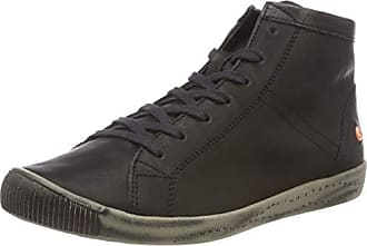 Desde Piel De Zapatos Softinos®Compra 19 €Stylight 21 gvYby7f6
