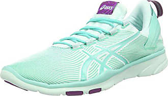 phlox Sea Interior Sana Asics Zapatillas 38 cockatoo Mujer 2 Para Turquesa Deportivas soothing Eu fit Gel 0fqPO
