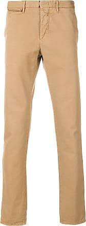 Incotex Neutres Pantalon Chino ClassiqueTons Chino Pantalon Incotex 13lFcTKJ
