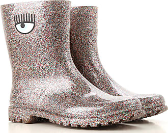 579b76e5ade op Chiara støvler Stylight Ferragni® 1 Køb til rSS6xw