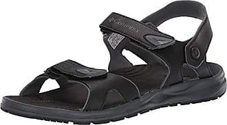 Sandales les pour Teva®Shoppez jusqu''à Hommes 3jqSc54RAL