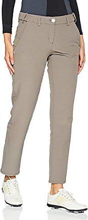 Grau Para Pantalones Brax Flex Mujer 48 Deportivos Manoula graphit xgwnTqYUP