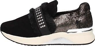 Noir Da522 Sneakers Cafènoir Femme Da522 Sneakers Femme Cafènoir Cafènoir Noir Femme Sneakers Da522 dZwXxqCq