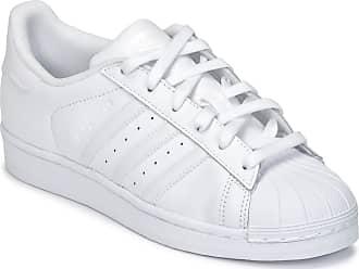 Adidas Superstar Van Adidas Sneakers Sneakers Van Superstar XZOkuiP