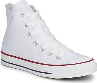 Hi Converse Taylor All Core Chuck Star xBoerdC