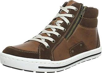 90 23 Von €Stylight High Sneaker RiekerAb Herren Ajc34L5Rq
