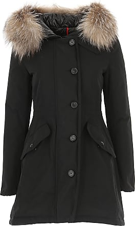 −70 Acquista Stylight Moncler® Fino Giacche A 4OFqHF