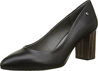 Schuhe In Pikolinos® Chf Schwarz 57Stylight Von Ab 37 Yfvb67gy