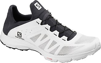 Salomon −62Stylight SaleBis Für − Zu Sneaker Damen 35ALq4Rj