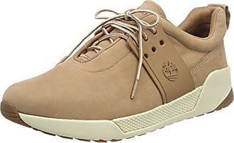 Timberland Eu Up 42 Brown tawny Baskets Kiri Gris Femme N95 w1gxFBwUq