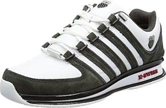 Rinzler beluga red white K Weiß 195 Sneakers black beluga Uk 47 Eu 12 Sp~white red~m Herren swiss black 7fwUfvq5S