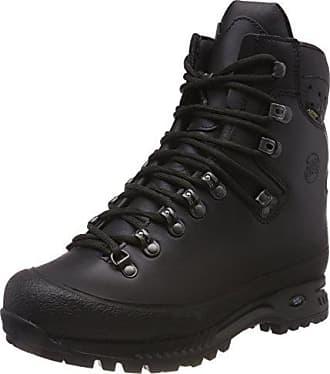 248 Produits Chaussures Noir en jusqu'à Randonnée aHzP7nxC