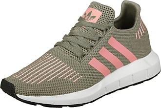 Run Chaussures Gr 0 Vert W Femmes Eu Adidas Blanc 36 Rose Swift xtHqw5