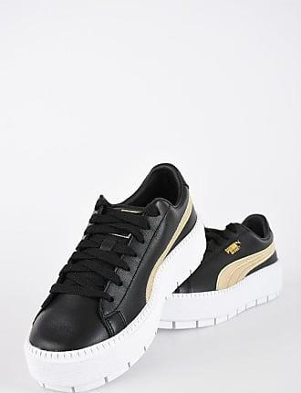 Chaussures −60Stylight Puma®Achetez Cuir Jusqu''à En qSpUMVz