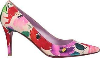 Ursula Calzado Zapatos Salón De Mascaró q6wYqxR